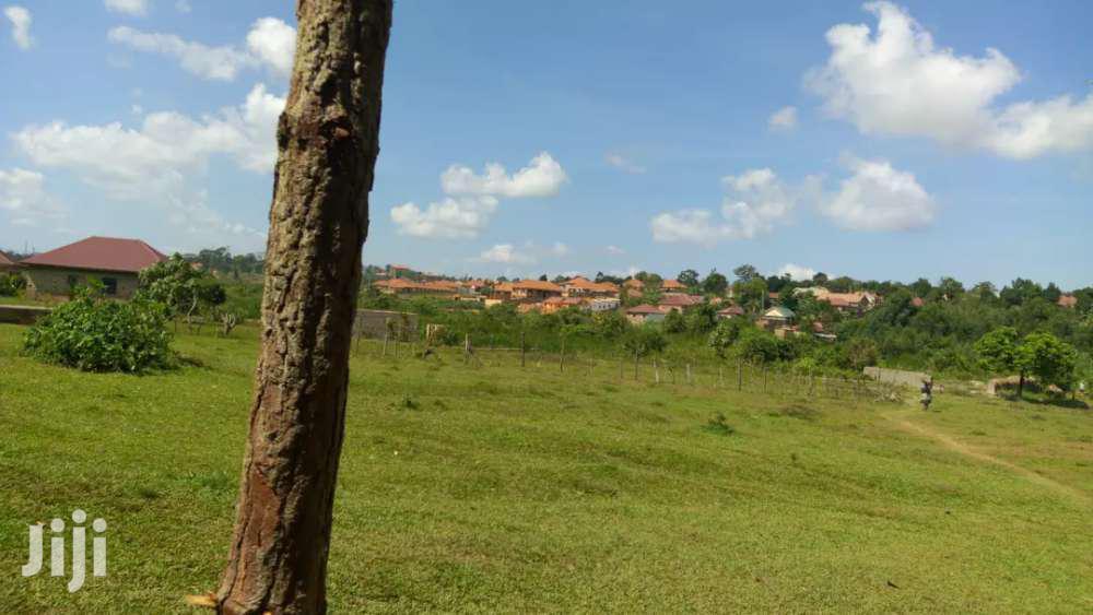 Seeta-Lumuli Town Estate | Land & Plots For Sale for sale in Mukono, Central Region, Uganda