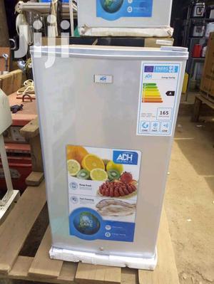 Adh 120L Refrigerator | Kitchen Appliances for sale in Central Region, Kampala
