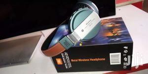 Brand New JBL Bluetooth Headphones