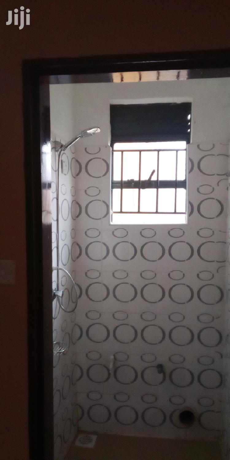 Single Room House In Mutungo For Rent   Houses & Apartments For Rent for sale in Kampala, Central Region, Uganda