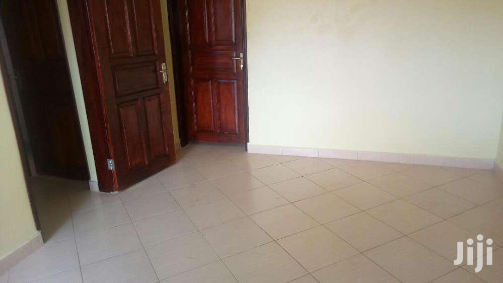 Kisaasi Brand New Double  Rooms For Rent In Kisaasi On Kyanja Road. | Houses & Apartments For Rent for sale in Kampala, Central Region, Uganda