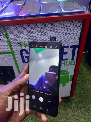 Tecno Camon 15 Pro 128 GB | Mobile Phones for sale in Central Region, Kampala