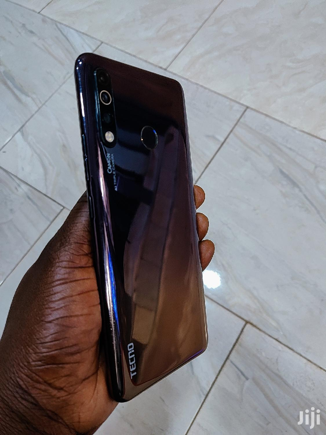 Tecno Camon 12 Air 32 GB | Mobile Phones for sale in Kampala, Central Region, Uganda