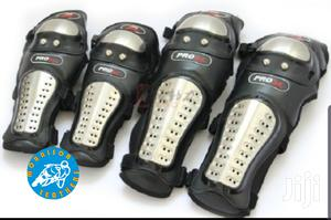 Knee Guard | Sports Equipment for sale in Central Region, Kampala