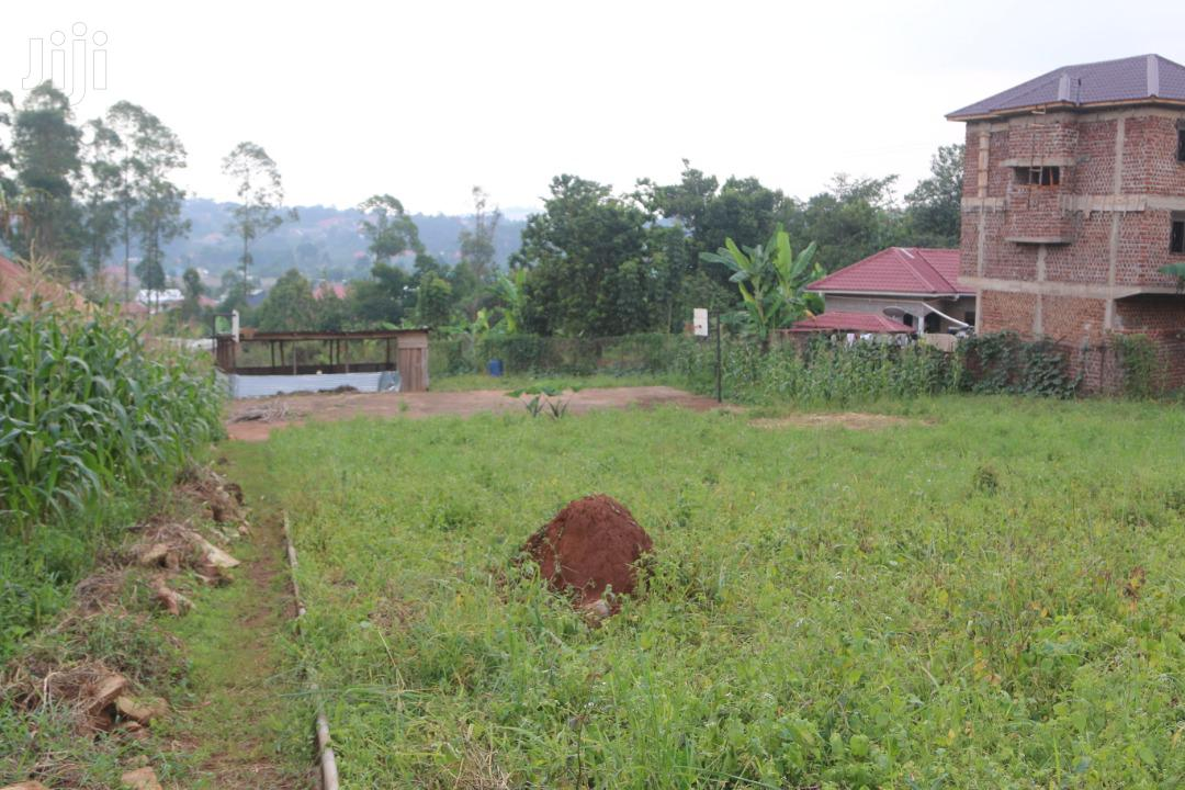 Two Bedroom House In Wakiso For Sale | Houses & Apartments For Sale for sale in Wakiso, Central Region, Uganda