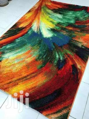 Faisal Carpets   Home Accessories for sale in Central Region, Kampala