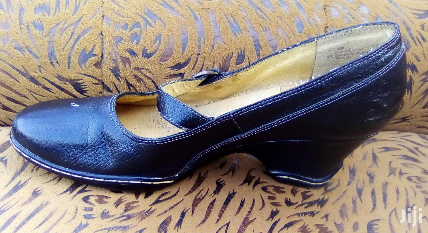 Women's Shoes | Shoes for sale in Wakiso, Central Region, Uganda