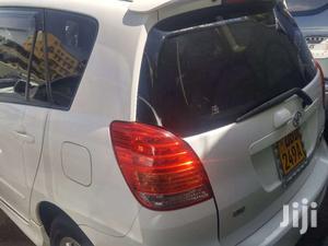 TOYOTA SPACIO   Cars for sale in Central Region, Kampala