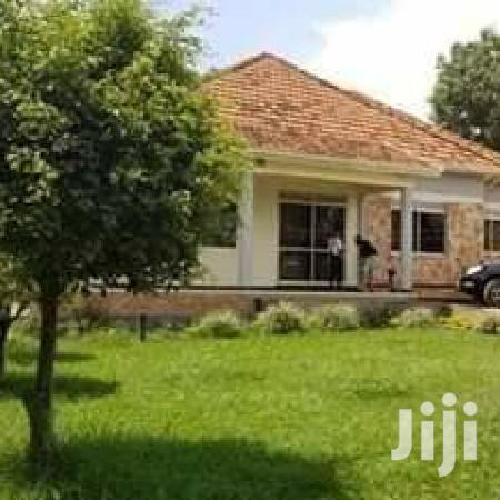 Four Bedroom Mansion In Muyenga For Sale | Houses & Apartments For Sale for sale in Kampala, Central Region, Uganda
