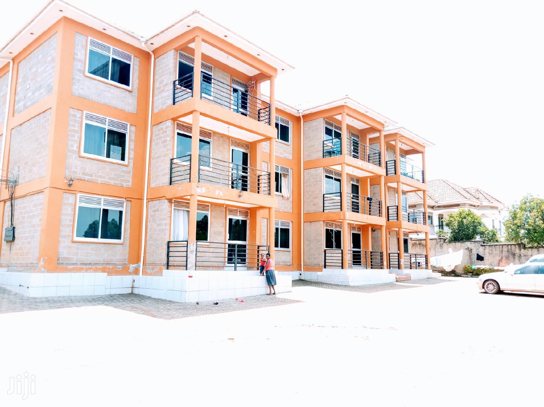Najeera 2bedroom Apartment for Rent