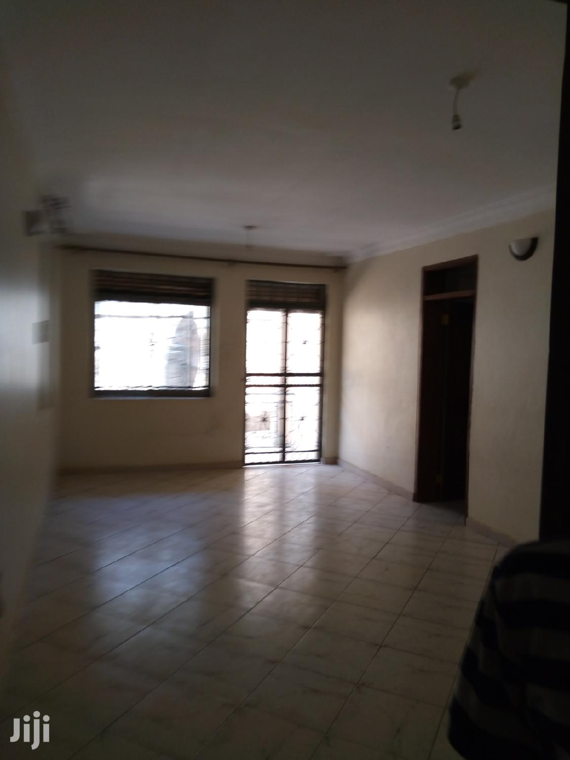 Najeera 2bedroom Apartment for Rent | Houses & Apartments For Rent for sale in Kampala, Central Region, Uganda