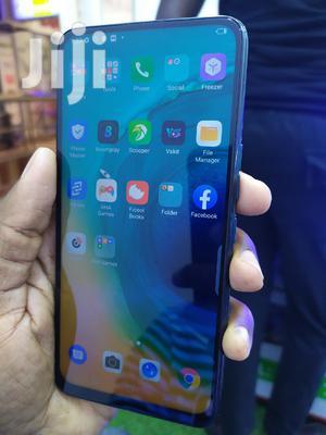 Tecno Camon 15 Pro 128 GB Blue | Mobile Phones for sale in Central Region, Kampala