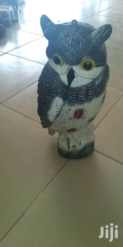 Owl Onament And Wonderful Looking | Arts & Crafts for sale in Kampala, Central Region, Uganda