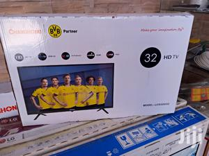 """32"""" Inches Digital Changhong Tv 