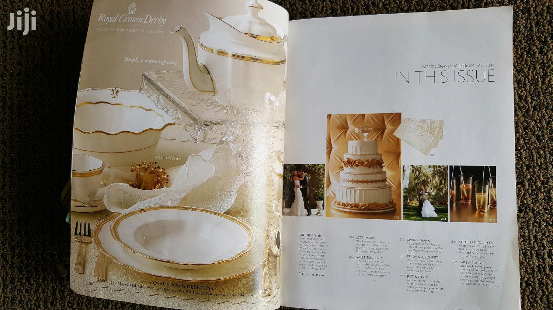 Wedding Magazine | Wedding Venues & Services for sale in Mukono, Central Region, Uganda