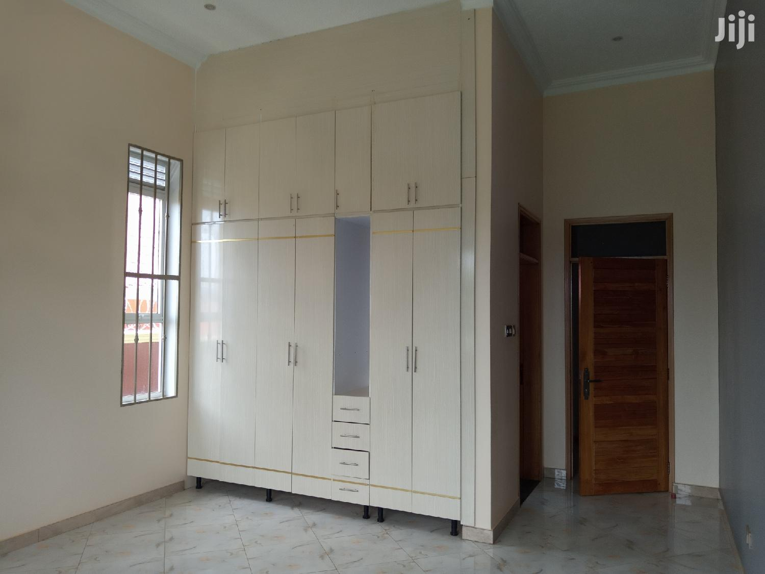 5 Star Home In Kira On Sale | Houses & Apartments For Sale for sale in Kampala, Central Region, Uganda
