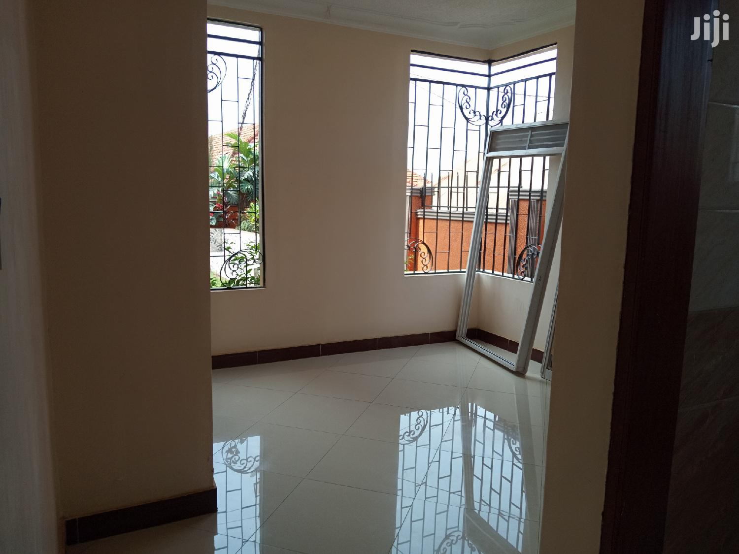 Condominiums in Gayaza for Sale