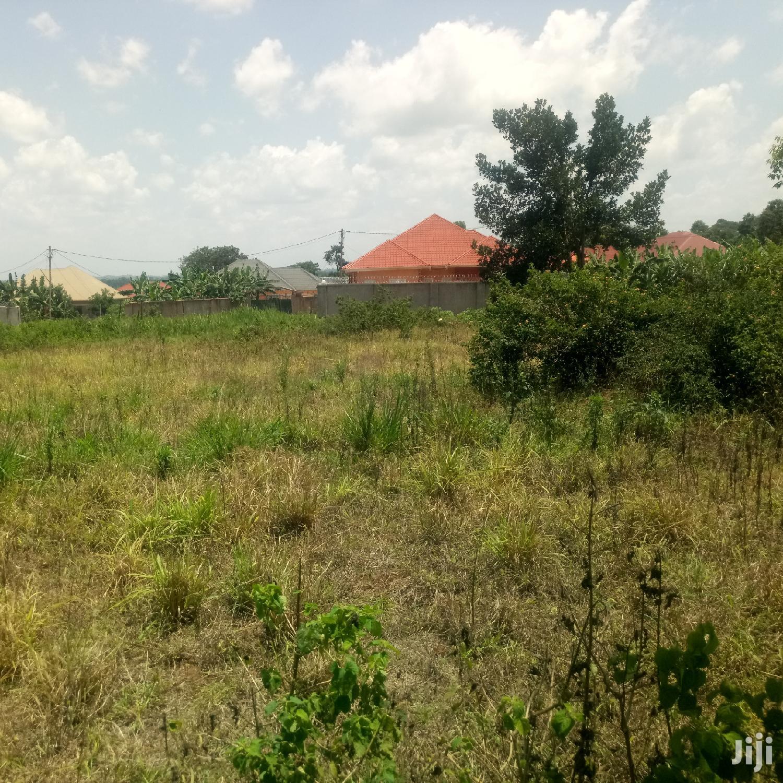 30 Decimals Plot of Land for Sale in Kira-Bulindo   Land & Plots For Sale for sale in Kampala, Central Region, Uganda