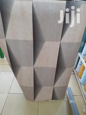 Modern Wallpaper   Home Accessories for sale in Central Region, Kampala