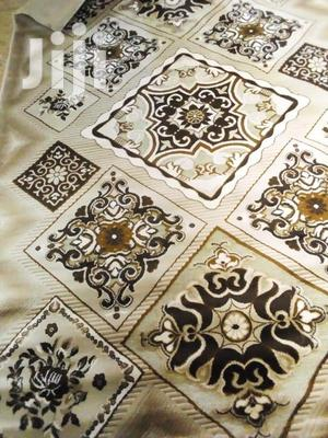 Centre Carpet Paris | Home Accessories for sale in Central Region, Kampala