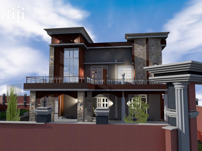 Jk Contractors And Architects