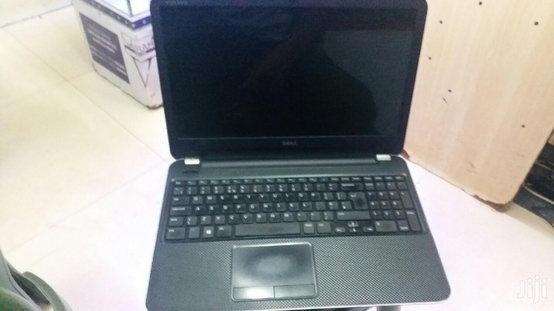Laptop Dell Inspiron 15 4GB Intel Core i5 HDD 320GB