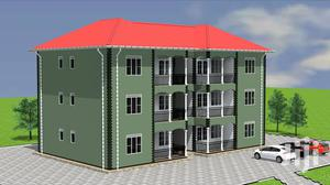 Cheap Architectural And Construction Works | Building & Trades Services for sale in Central Region, Kampala