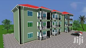 Cheap Architectural Drawings And Construction Works | Building & Trades Services for sale in Central Region, Kampala