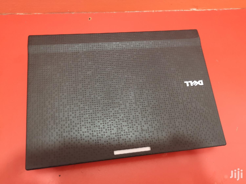 Laptop Dell Latitude 2110 2GB Intel Atom HDD 160GB