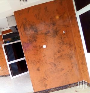 For Unique Elegant Professional Constructive Painting | Building & Trades Services for sale in Central Region, Kampala