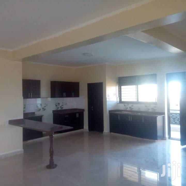 New Apartments for Rent in Kyambogo Hill | Houses & Apartments For Rent for sale in Kampala, Central Region, Uganda
