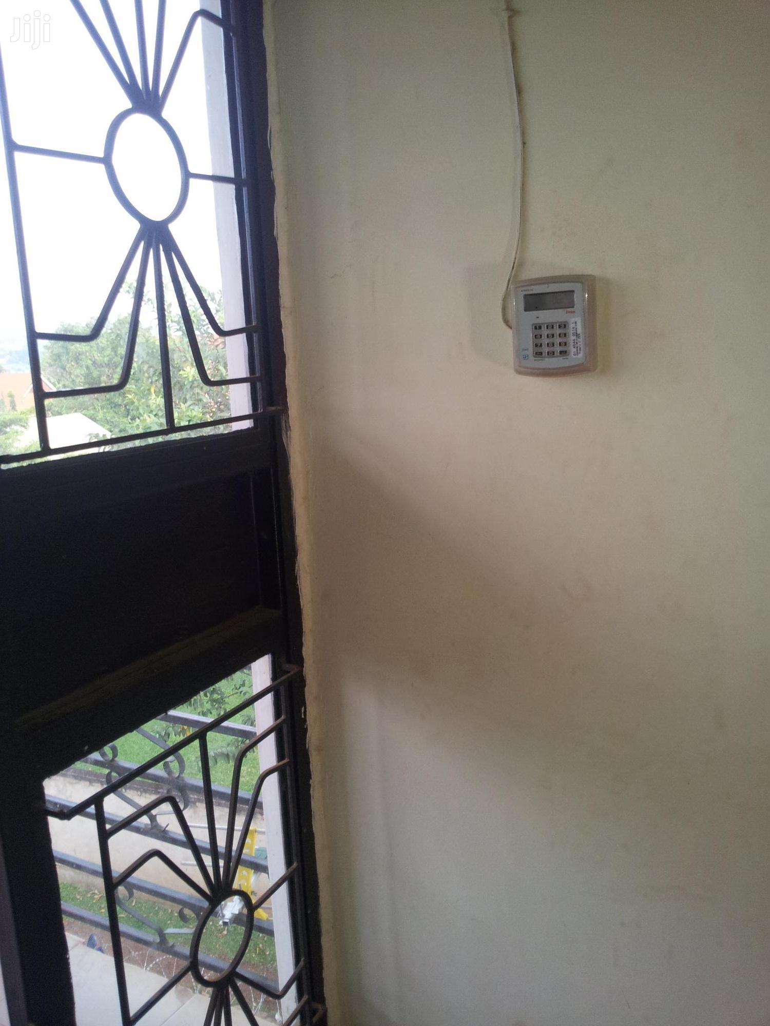 Two Bedroom Apartment In Mpererwe For Rent