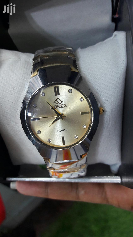 Watches 💯Orignal