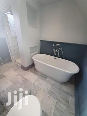 Plumbing, Painting, Tiling | Building & Trades Services for sale in Central Region, Kampala