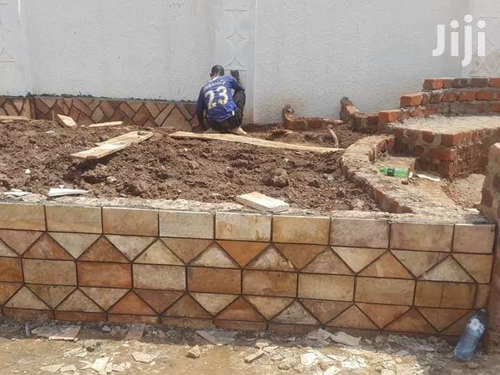 Archive: General Construction