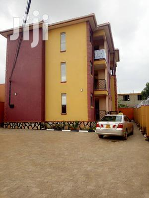 Najjera Executive Self Contained Double Room Apartments | Houses & Apartments For Rent for sale in Central Region, Kampala
