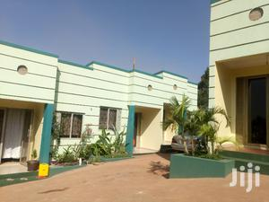 Kisaasi Executive Self Contained Double Room House For Rent | Houses & Apartments For Rent for sale in Central Region, Kampala