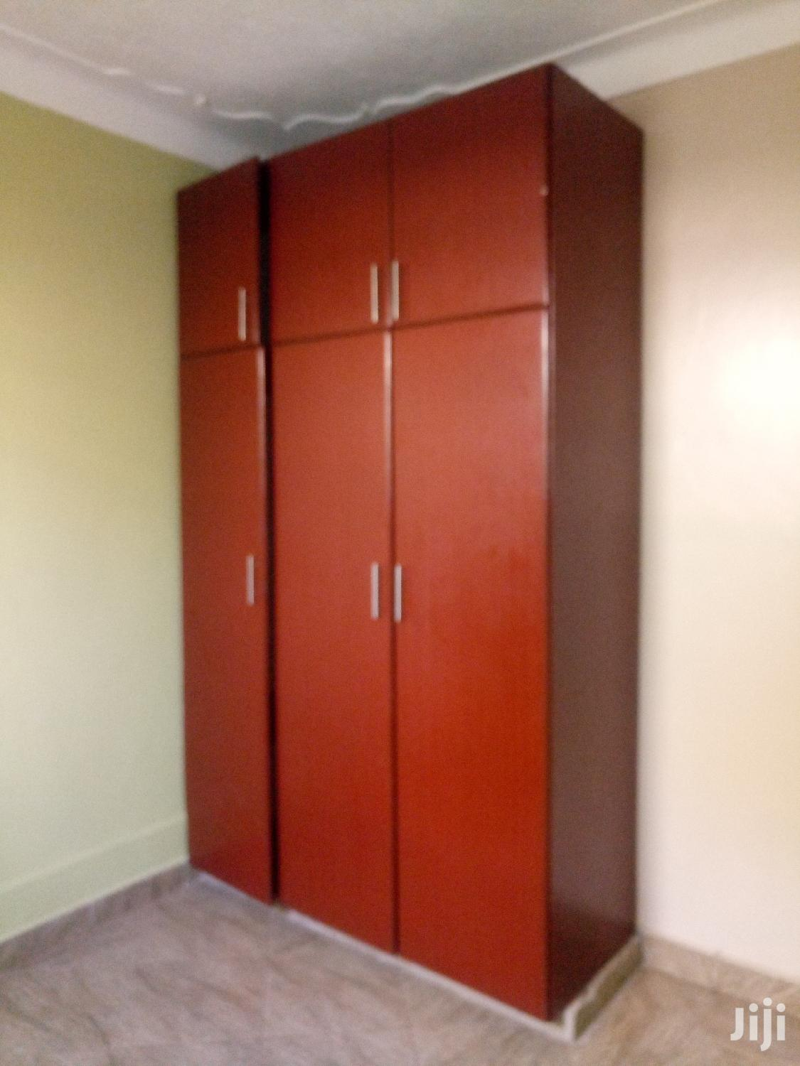 Kisaasi Executive Self Contained Double Room House For Rent | Houses & Apartments For Rent for sale in Kampala, Central Region, Uganda