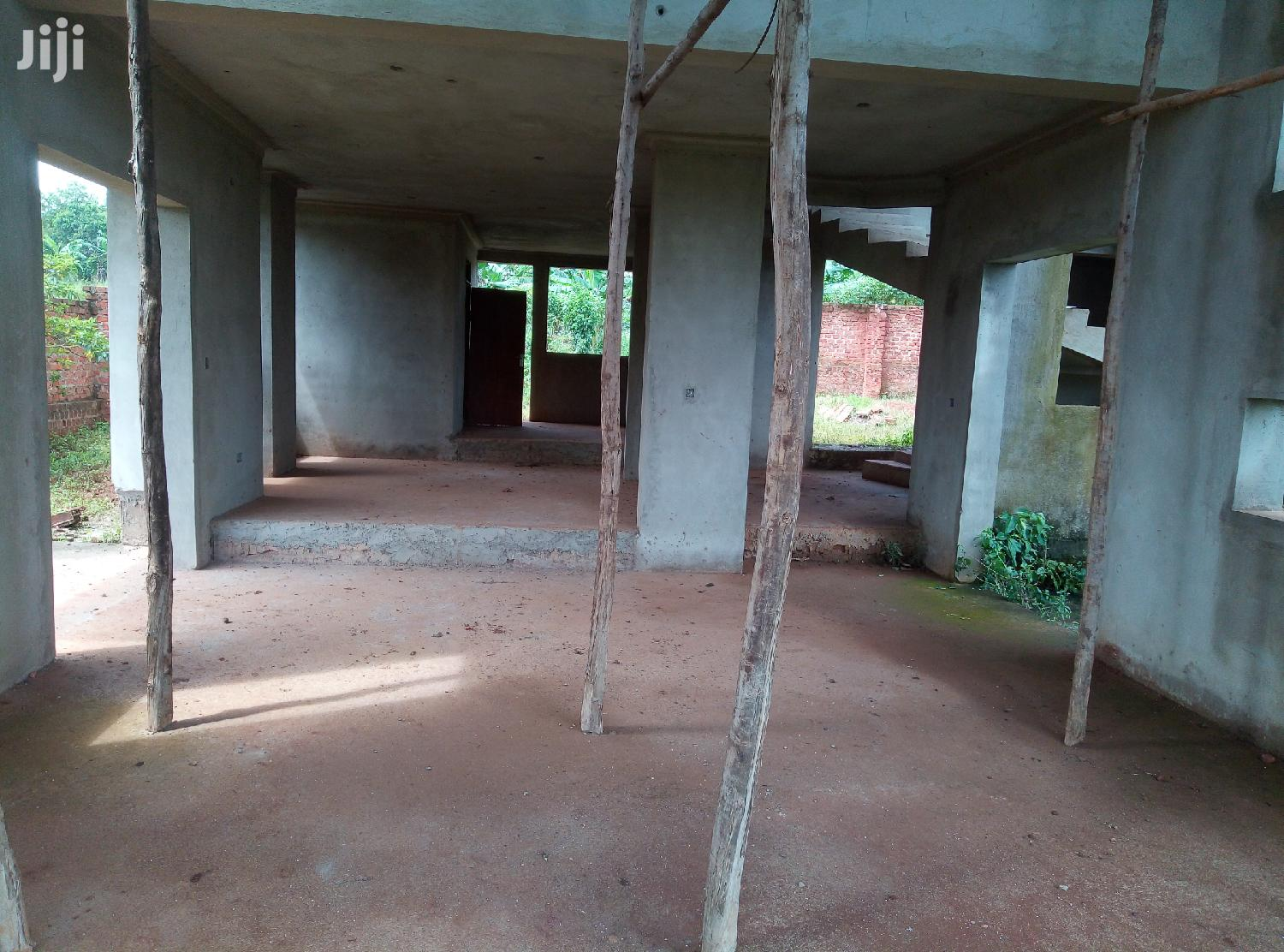 Executive Four Bedroom House For Sale   Houses & Apartments For Sale for sale in Kampala, Central Region, Uganda