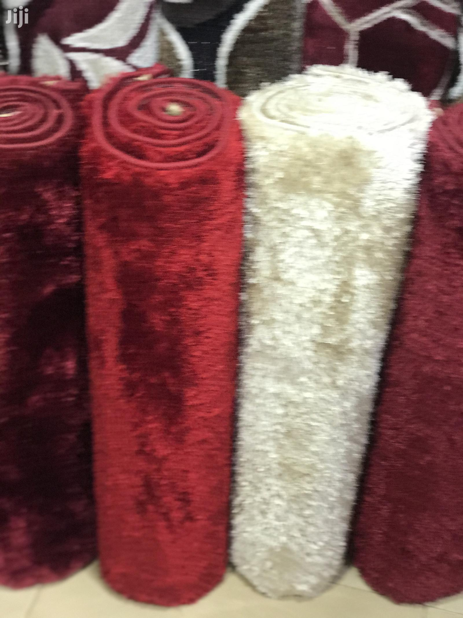 Archive: Bed Side Carpets