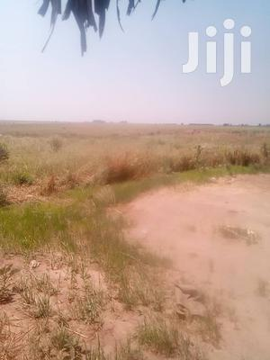 4 Square Miles Of Land In Nwoya District For Sale