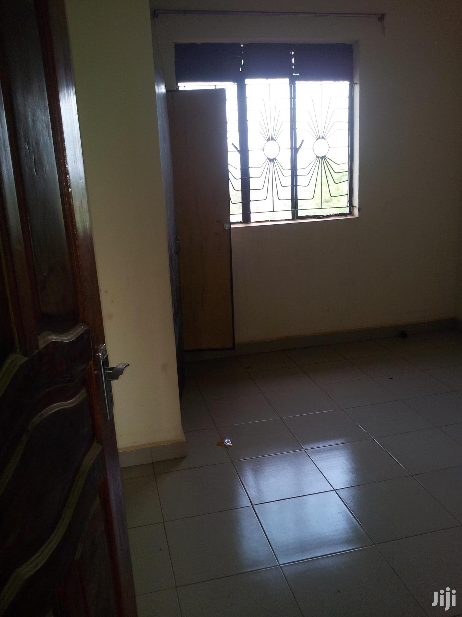 Two Bedroom Apartment In Mpererwe For Rent | Houses & Apartments For Rent for sale in Kampala, Central Region, Uganda