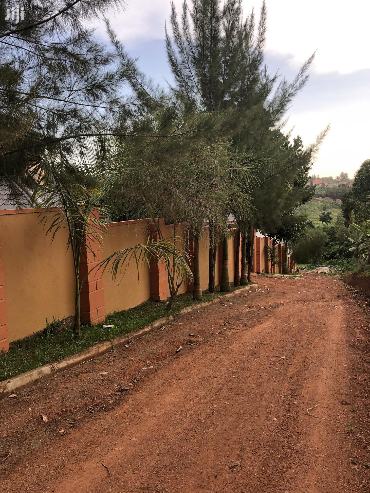 1 Acre Land In Matugga For Sale.   Land & Plots For Sale for sale in Wakiso, Central Region, Uganda