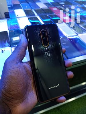 OnePlus 7T Pro McLaren Edition 256 GB Black