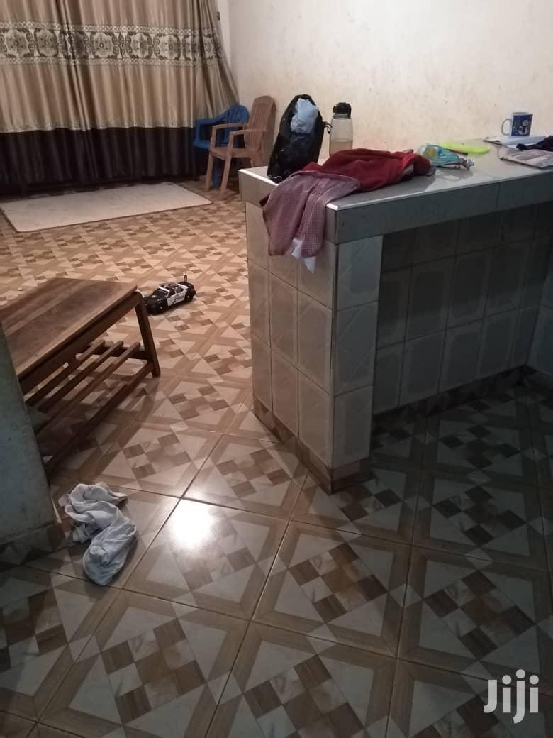 Three Bedroom House In Gayaza Kabanyoro For Sale | Houses & Apartments For Sale for sale in Kampala, Central Region, Uganda