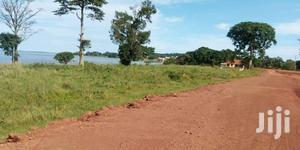 4 Acres Land In Garuga Entebbe Road For Sale | Land & Plots For Sale for sale in Central Region, Kampala