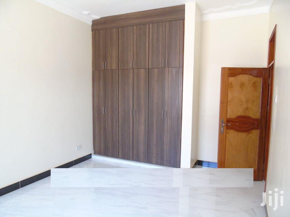 Kira-nsasa 3bedrooms, 3bathrooms + A Boys Quarter | Houses & Apartments For Sale for sale in Kampala, Central Region, Uganda