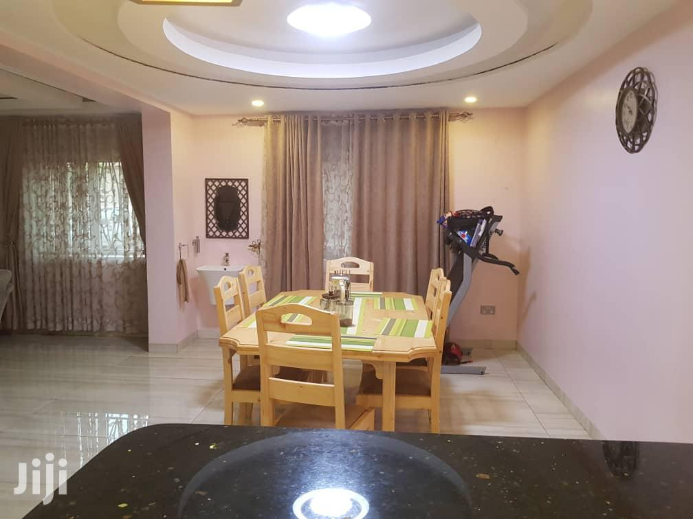 4 Bedroom Furnished House For Rent | Houses & Apartments For Rent for sale in Kampala, Central Region, Uganda