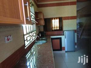 Fully Furnished 1 Bedroom Apartment For Rent   Houses & Apartments For Rent for sale in Central Region, Kampala