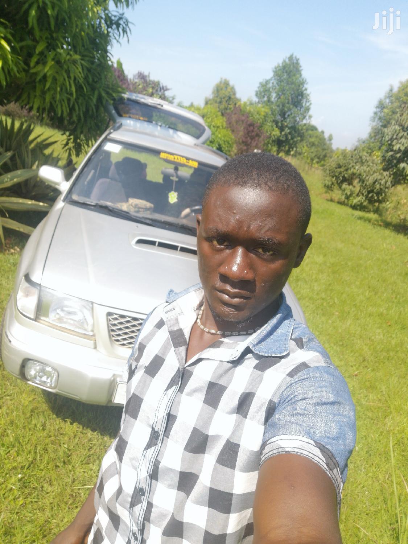 Driver | Driver CVs for sale in Mukono, Central Region, Uganda